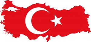 flag_map_of_turkey-5555px