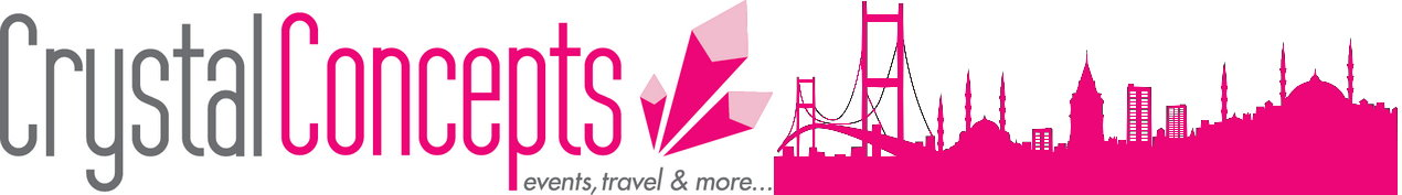 Travel, Event, Weddings Etc..