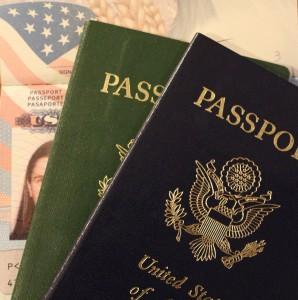 visa for Turkey