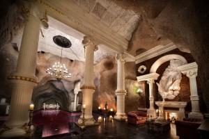 sacred-house-cappadocia