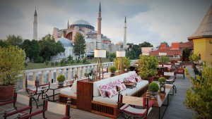 Four_Seasons_Sultanahmet_restaurant