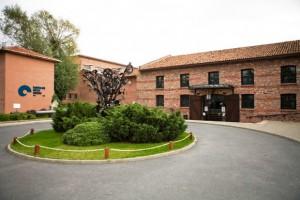 Koc Museum