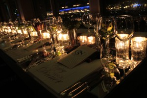 212 A Perfect Venue for your birthdays - Crystal Concepts