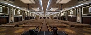Grand Ballroom_low-res