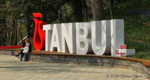 lale istanbul