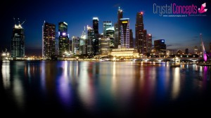 city_lights_wallpaper_crystal_concepts