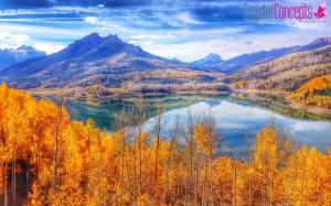 mountain_lake_wallpaper_crystal_concepts